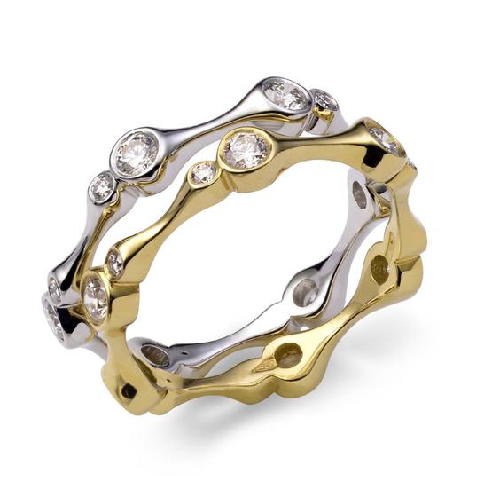 Juwelen Orogem - copyright Juwelen Orogem