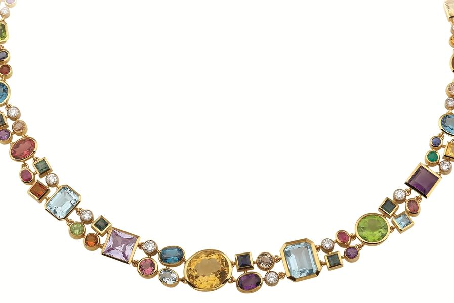 Van der Veken Juweliers
