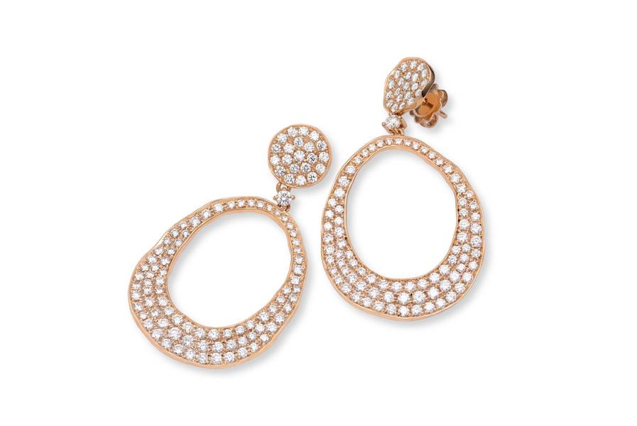 Juwelen Orogem
