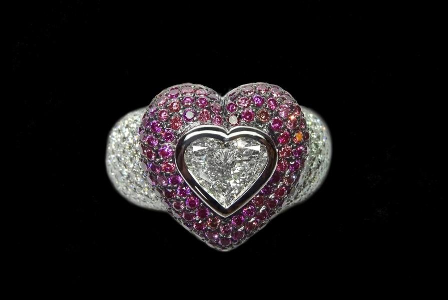 Juwelen Rudiam