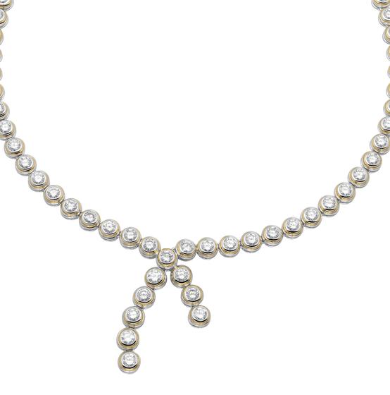 Van der Veken Juweliers - copyright Van der Veken Juweliers